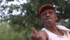 What I Do: Herman C. Harper, 72