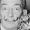 When Dali Met Sally