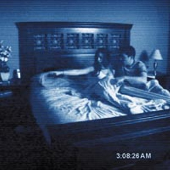 art43_film_paranormal_200.jpg