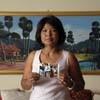 Who I Am: Pim Bhut, 49