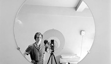 Who Was Vivian Maier?