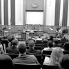 Will Council Majority Shift?