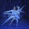 news01_nutcracker_100.jpg
