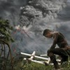"Movie Review: ""After Earth"""