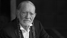 Willie Nelson to play Innsbrook