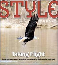 cover09_eagle_200.jpg