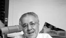 Word & Image: Floyd Henderson, 69