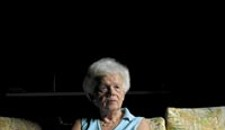 Word & Image: Sima Schwarz, 82