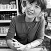 Word & Image: Sue Lee, 46