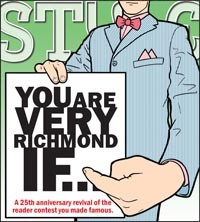 cover19_very_richmond_200.jpg