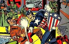 captain_america_punches_hitler_jpg-magnum.jpg