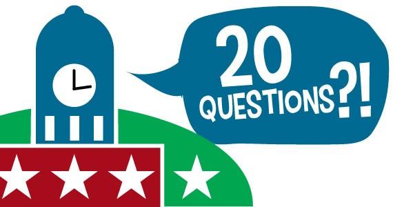 20-questions-article-header.jpg