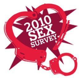 survey_head2.jpg