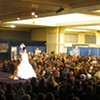 2011 Wedding Events