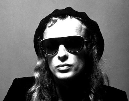 Brian_Eno.jpg