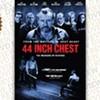 <i>44 Inch Chest</i>