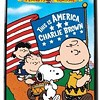 A Boy Named Charlie Brown/Snoopy, Come Home/This is America, Charlie Brown