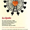 A circle of lust at <em>La Ronde</em>