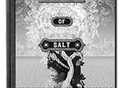 A Covenant of Salt