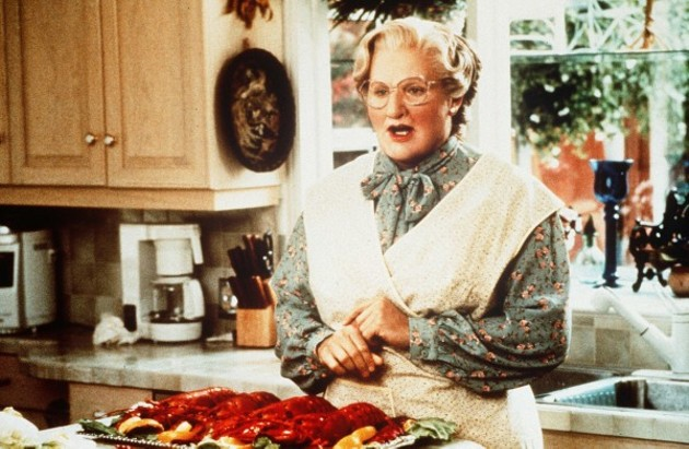mrs-doubtfire-robin-williams-7631030-2560-1672.jpg