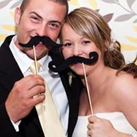 DIY Wedding, a dream wedding on a budget
