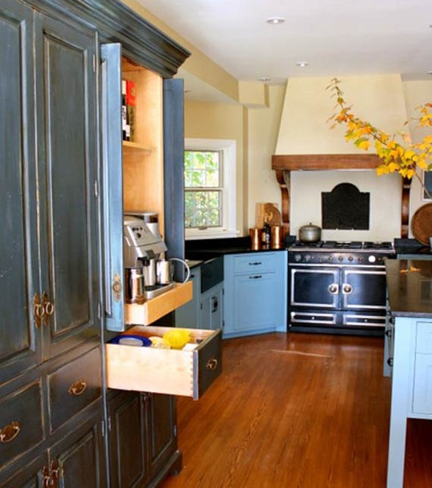 homes_hentkitchen1.jpg
