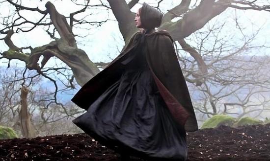 mia-wasikowska-jane_eyre_movie-550x329.jpg