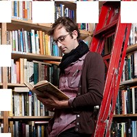 A guide to Halifax's second-hand bookstores