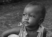 <i> Walk a Mile</i> captures Kenya