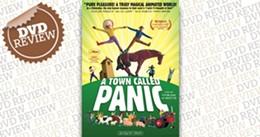 review_panic.jpg