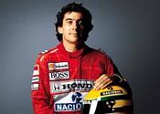 Adrenalized <i>Senna</i>