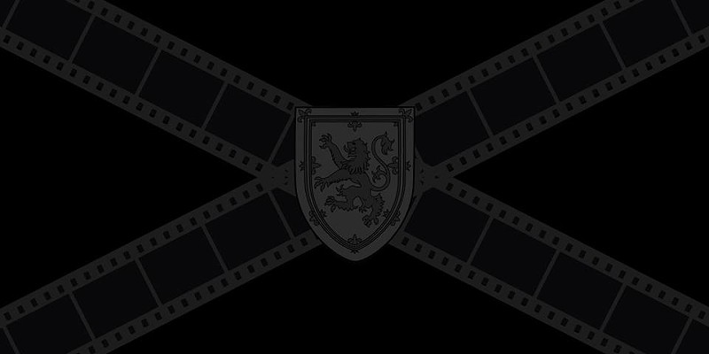 AFCOOP reacts to Film Industry Tax Credit cuts