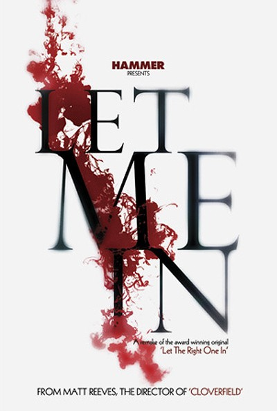 let-me-in-poster-usa-02.jpg