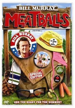 meatballs_dvd_special_edition_bill_murray_large_.jpg