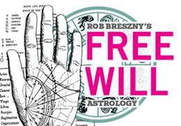 free-will-astro.jpg