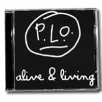 Alive & Living