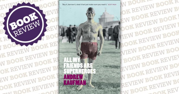 book-review-allmyfriends.jpg