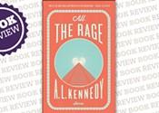 <i>All the Rage</i>