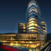Convention centre design review farce continues