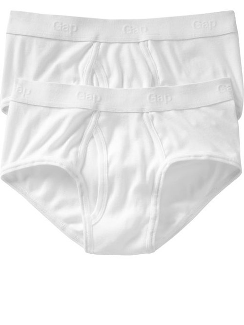 gap-mens-white-classic-briefs-2-pack.jpg