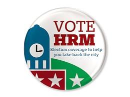 vote_hrm_button.jpg