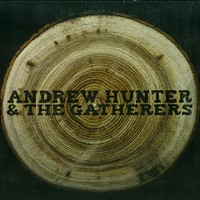 Andrew Hunter and the Gatherers
