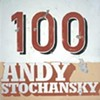 Andy Stochansky