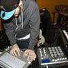ANGO brings the beats home