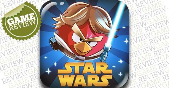 starwars-reviews.jpg