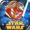 <i>Angry Birds Star Wars</i>
