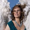 Ann Verrall's angel