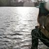 Anne Macmillan: Lady of the <i>Lakes</i>