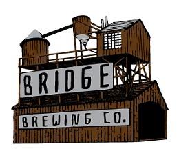 bridge_brewing.jpg