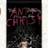 <i>Antichrist</i>